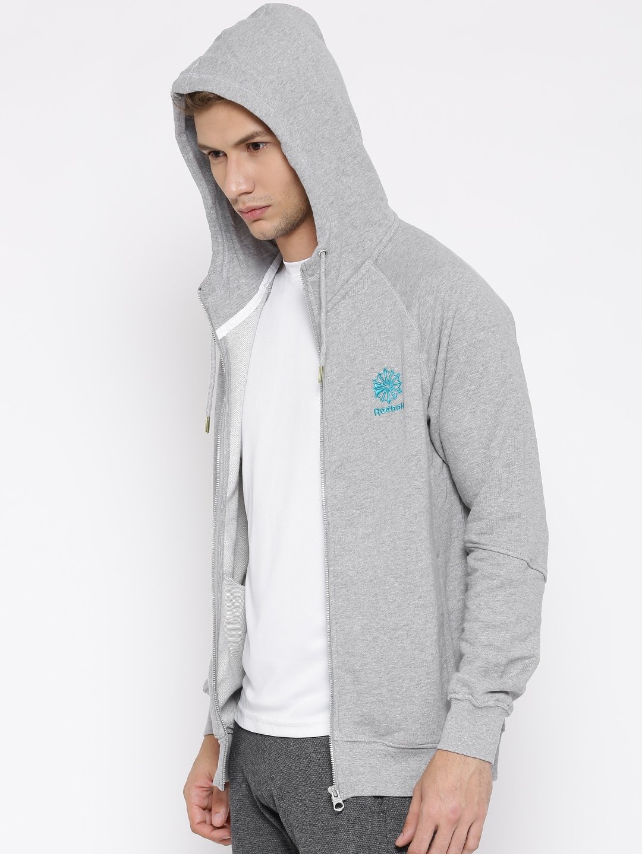 decbec0e8 Buy reebok classic sweatshirt womens grey   OFF32% Discounted