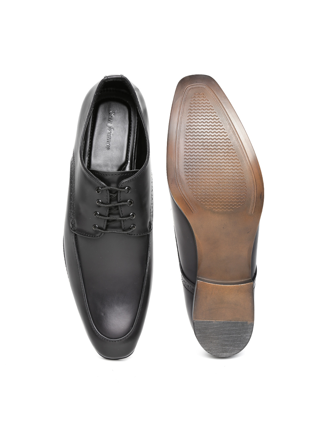 formal shoes price list in india 14 06 2017 buy formal