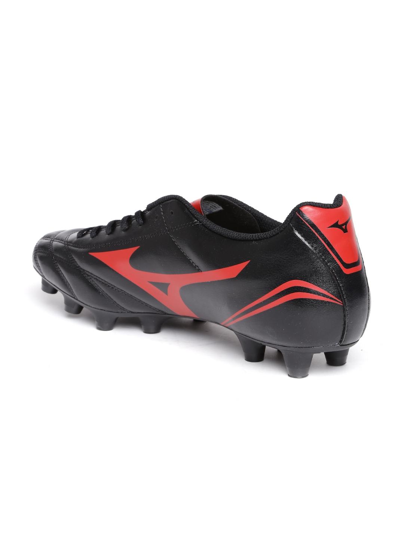 mizuno soccer shoes morelia 15000