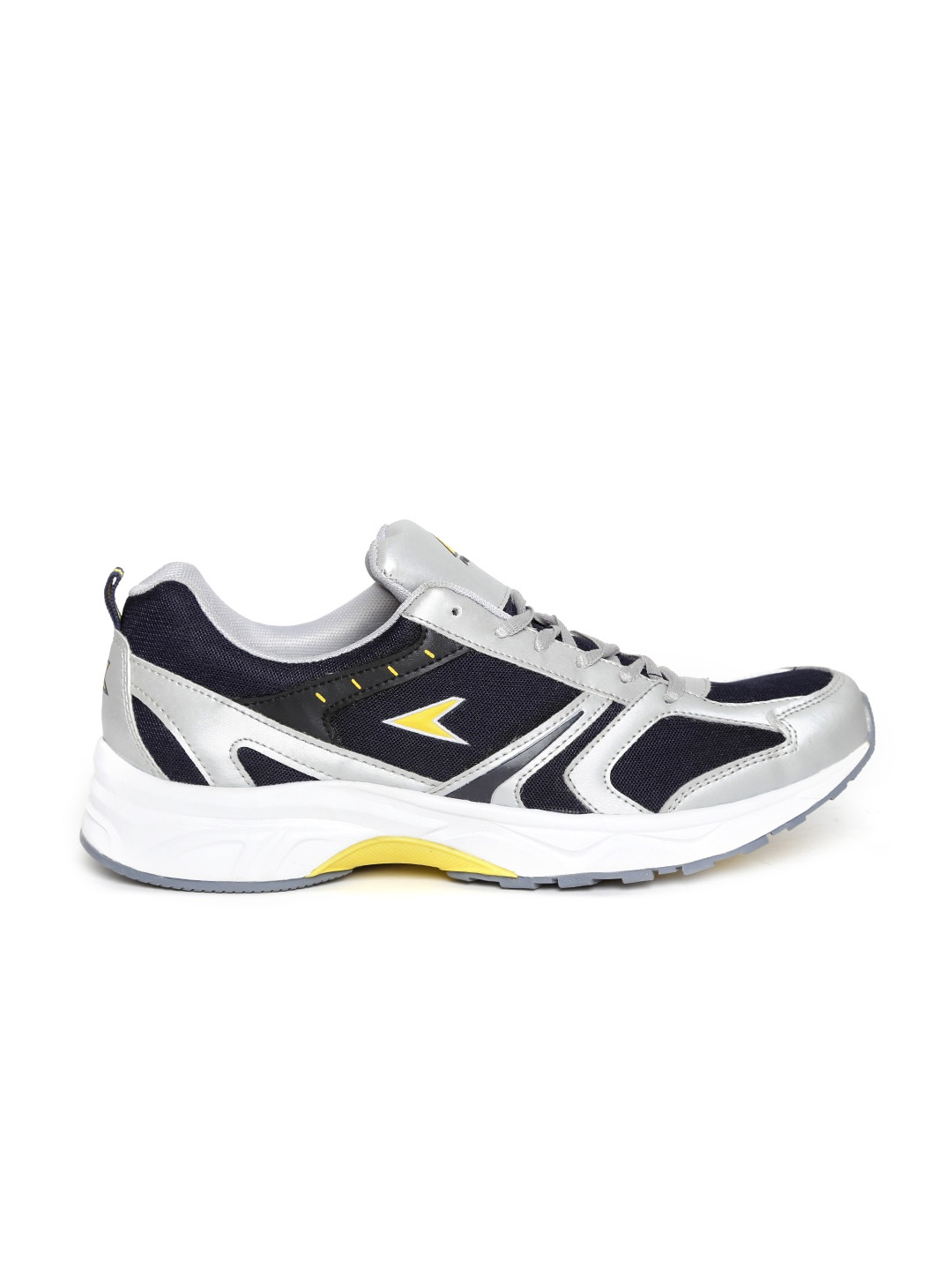 sports shoes in india Buy sport shoes online india sport shoes at lowest & best prices online free  shipping & cash on delivery largest collection of sport shoes online.