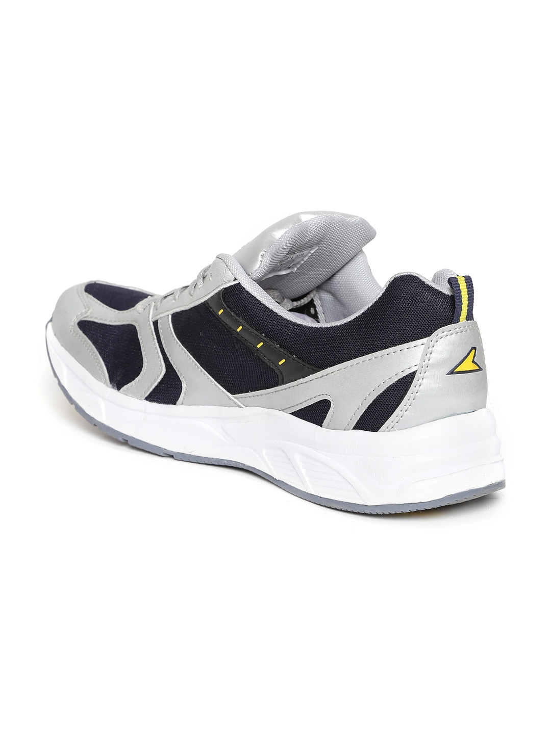 sports shoes price list in india 28 06 2017 buy sports