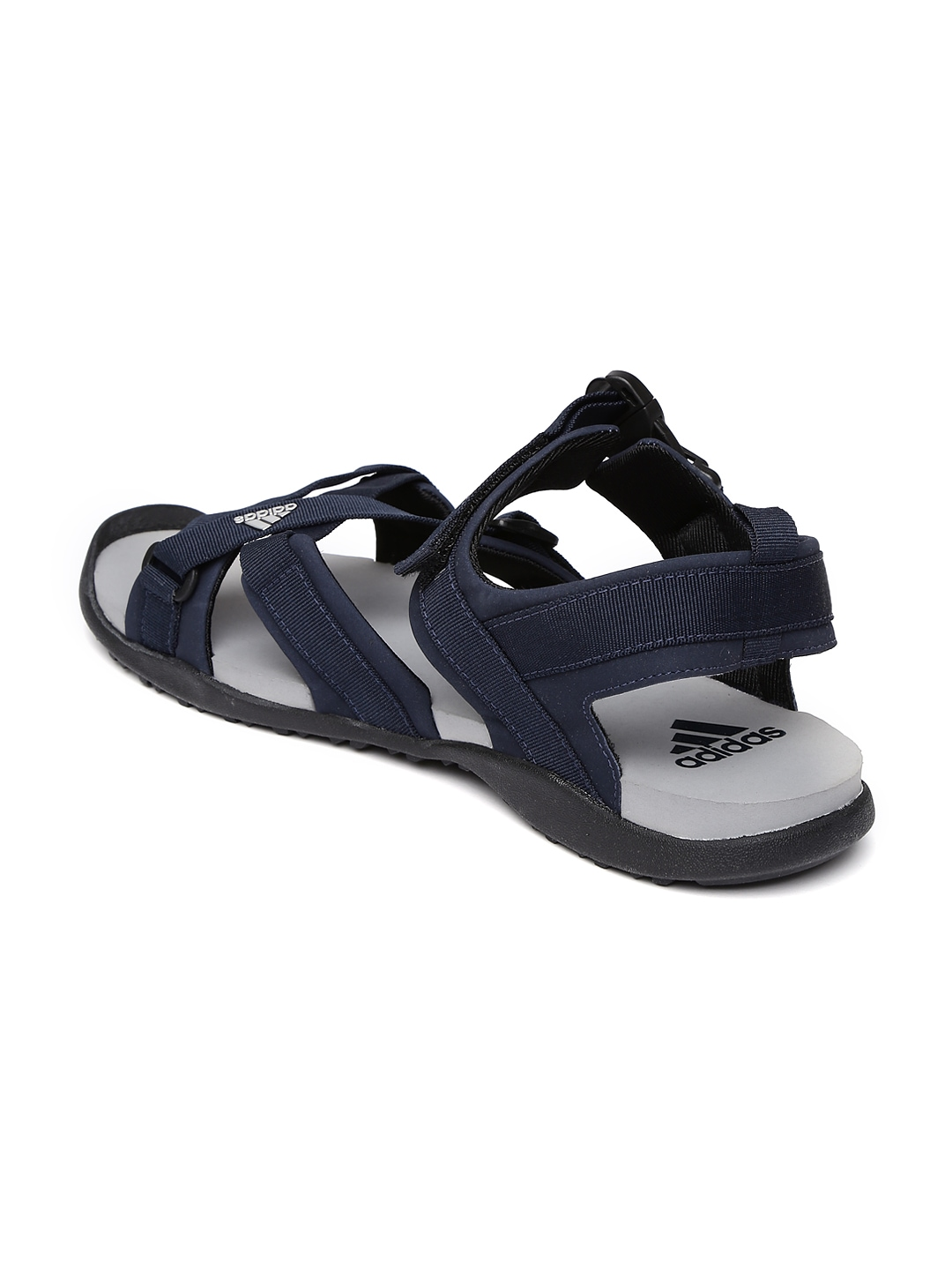 9bedf8320 adidas mens sandals online on sale   OFF61% Discounted