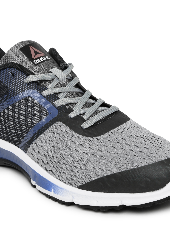 9e7bf2c223690 Buy reebok sports shoes price list