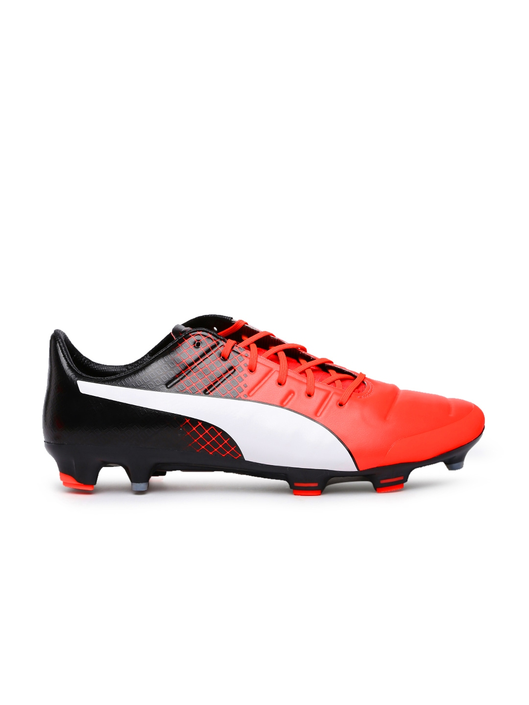 9d777c0696d puma evopower 1.3 45 cheap   OFF76% Discounted