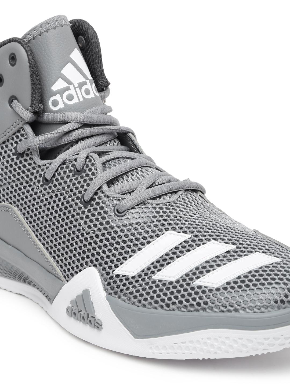 93fac6ec06cf7b ... switzerland adidas basketball shoes price list fe08f ddc32
