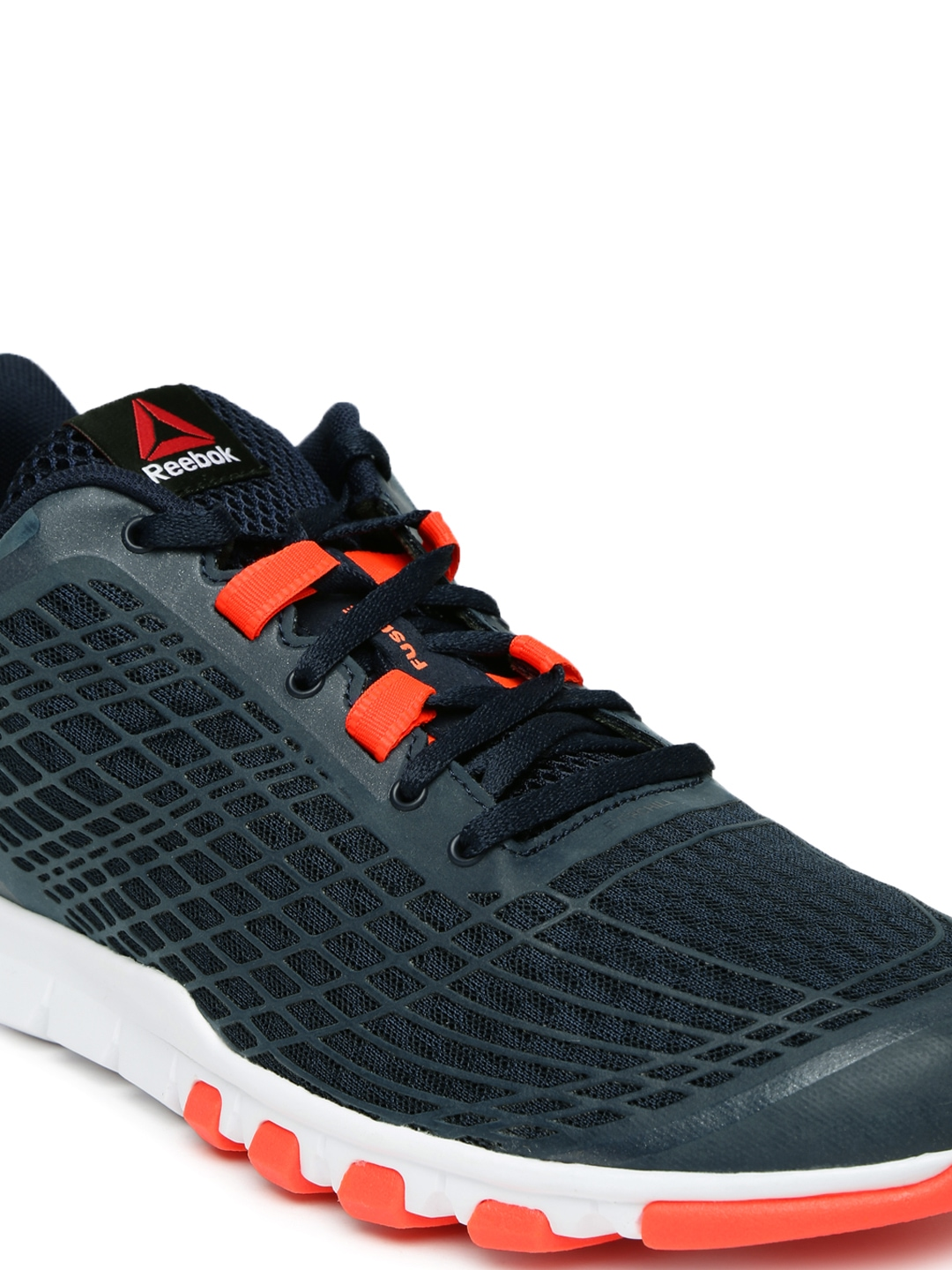 Buy reebok shoes price list in india   OFF53% Discounted 54fdf9fc7