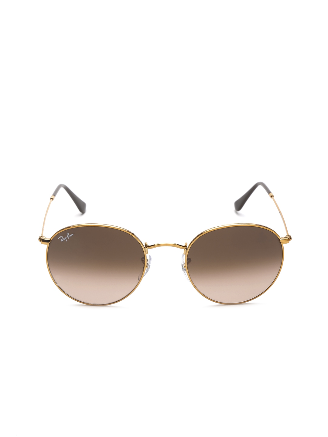 Ray Ban Sunglass Price List In  sunglasses price list in india 09 05 2017 sunglasses online