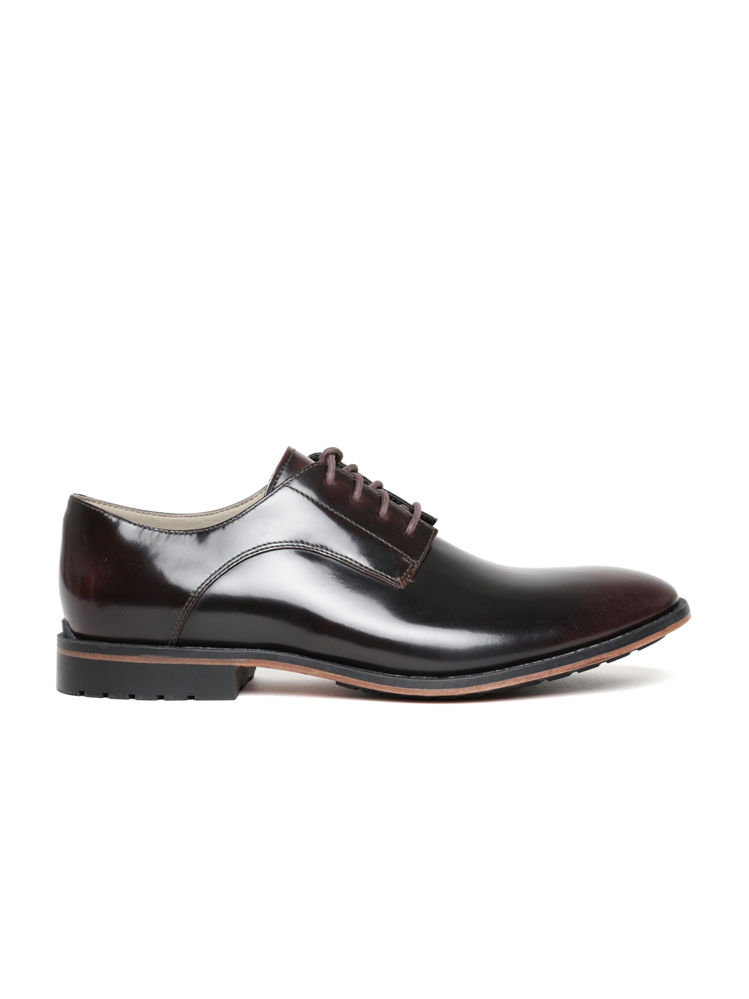 formal shoes price list in india 30 05 2017 buy formal