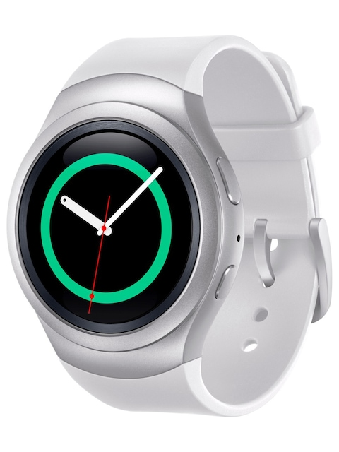 Samsung-Unisex-Gear-S2-White-Bluetooth-Smart-Watch-SM-R7200ZWAINU