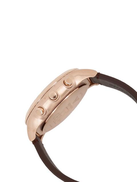 Emporio-Armani-Connected-Men-White-Hybrid-Smart-Watch-ART3002