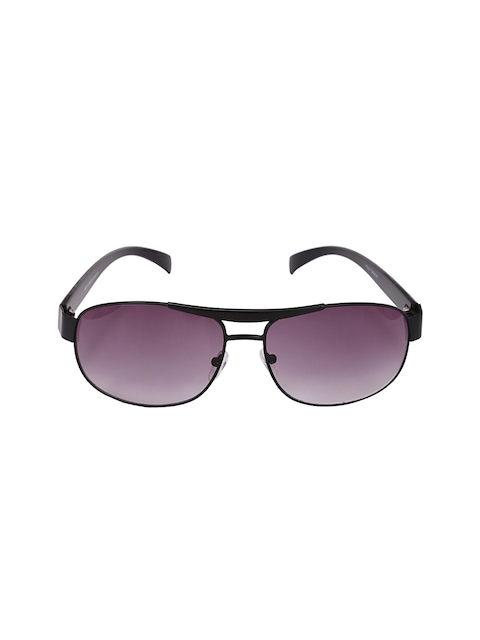 Camerii-Unisex-Sunglasses-SOW50