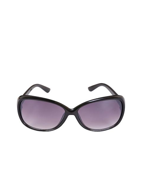 Camerii-Unisex-Sunglasses-SCL22