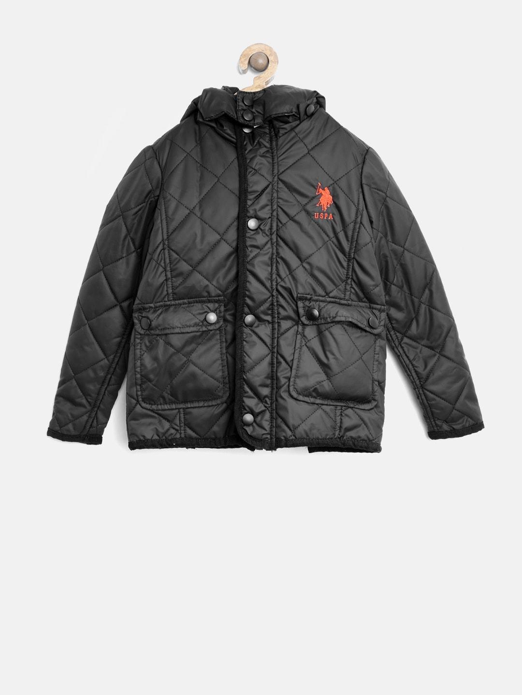 8e194332b904 Giordano Polo Jackets - Buy Giordano Polo Jackets online in India