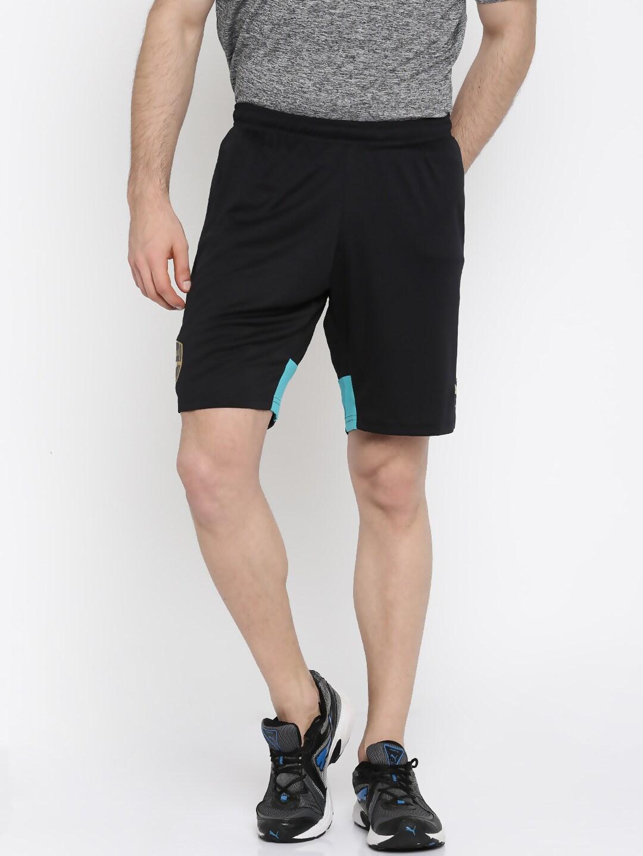 684775f7b37 Puma Shorts - Buy Puma Shorts For Mens Online