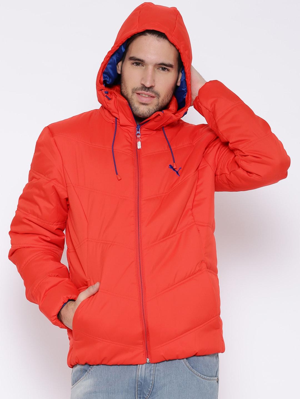 Buy puma rain jacket india \u003e OFF47
