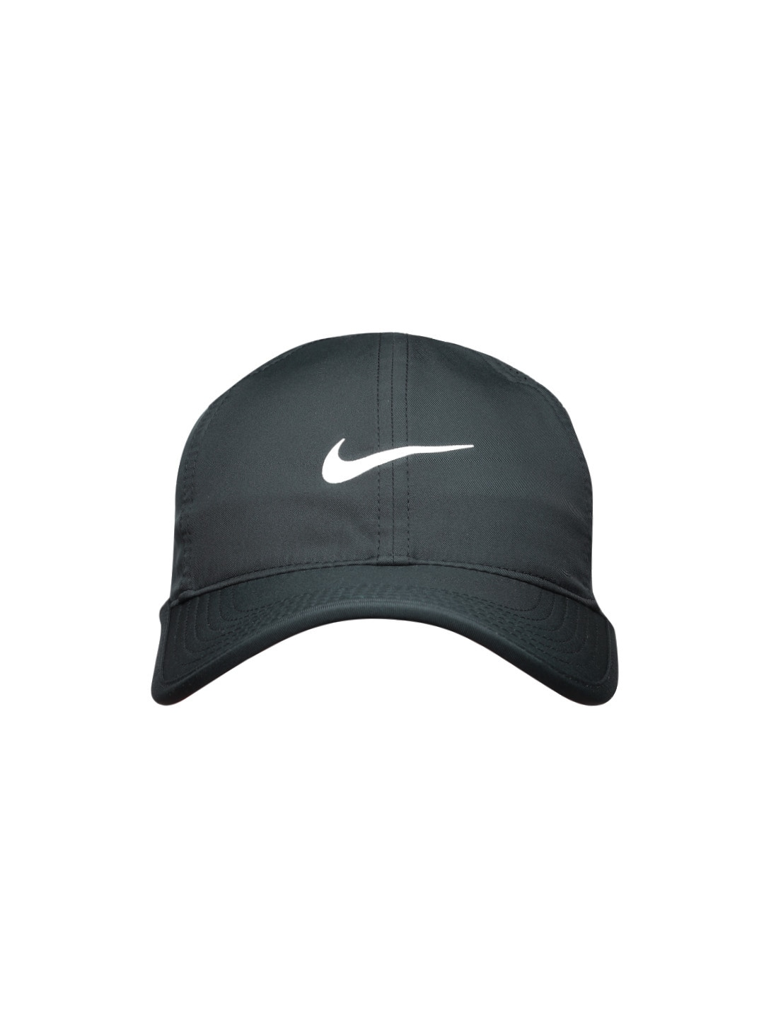 Nike Tennis Caps - Buy Nike Tennis Caps online in India 4db768a4a73