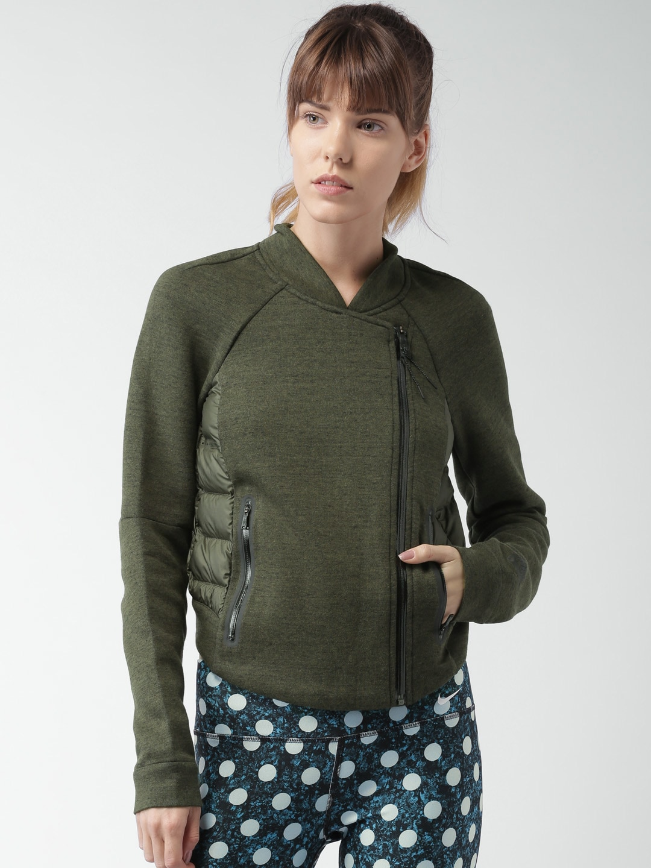 Nike jacket army - Nike Jacket Army 57