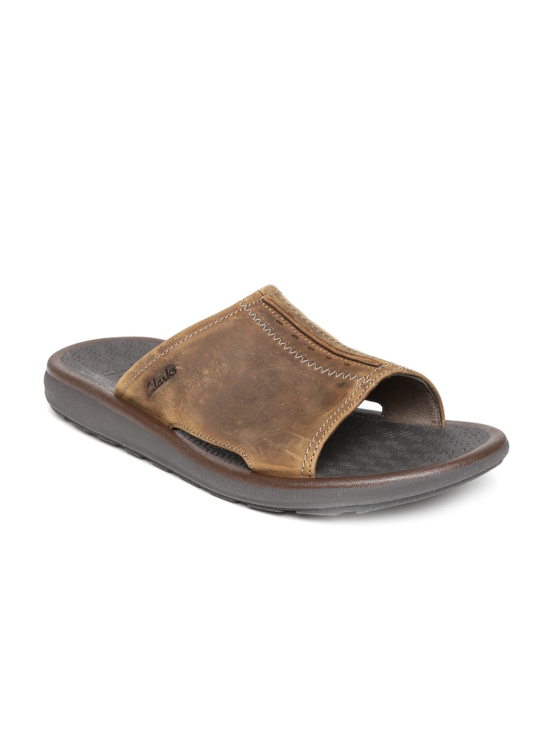 4c611a18866 CLARKS - Exclusive Clarks Shoes Online Store in India - Myntra