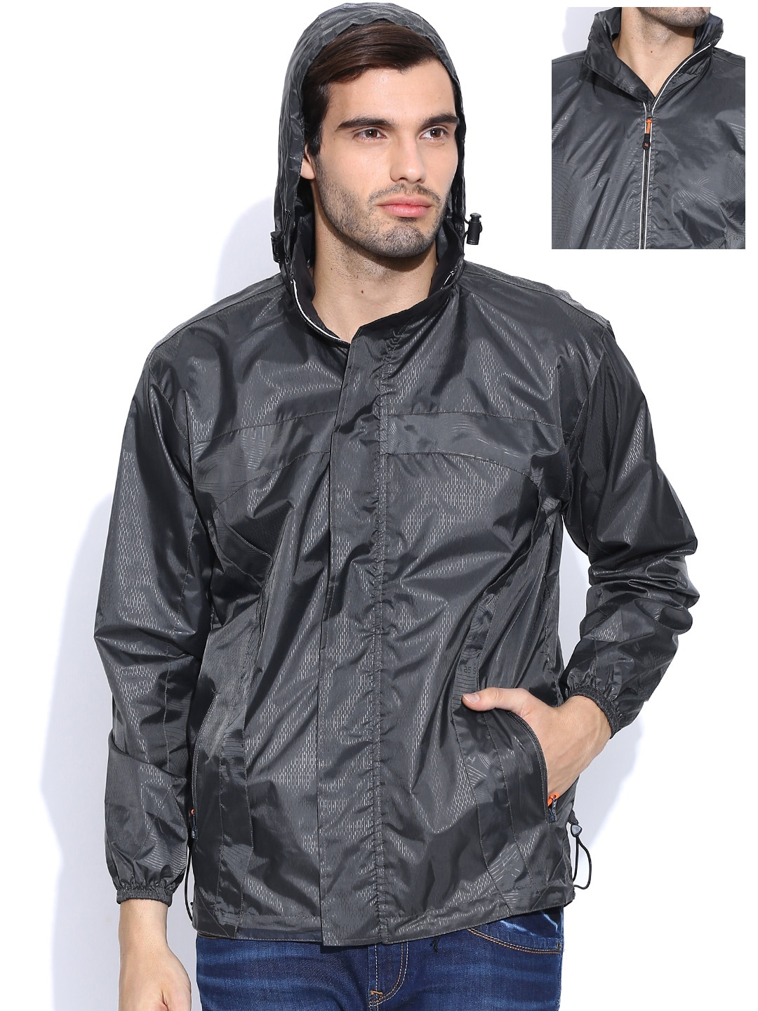 ab1234951966 Wind Cheater For Men Rain Jacket - Buy Wind Cheater For Men Rain ...