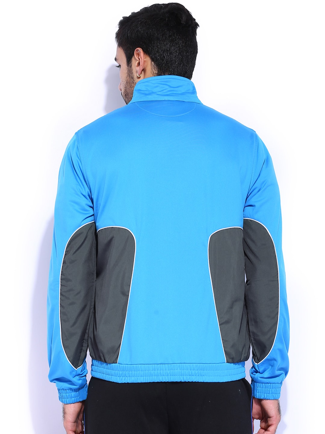 Pure Play Jackets - Buy Pure Play Jackets online in India