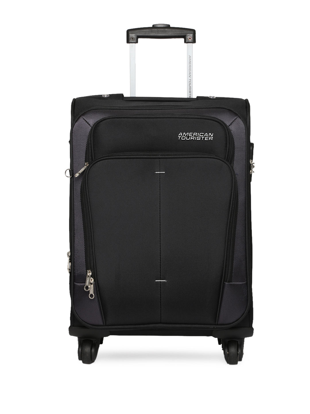 ecb18f9a15b0 American Tourister - Buy American Tourister Products Online