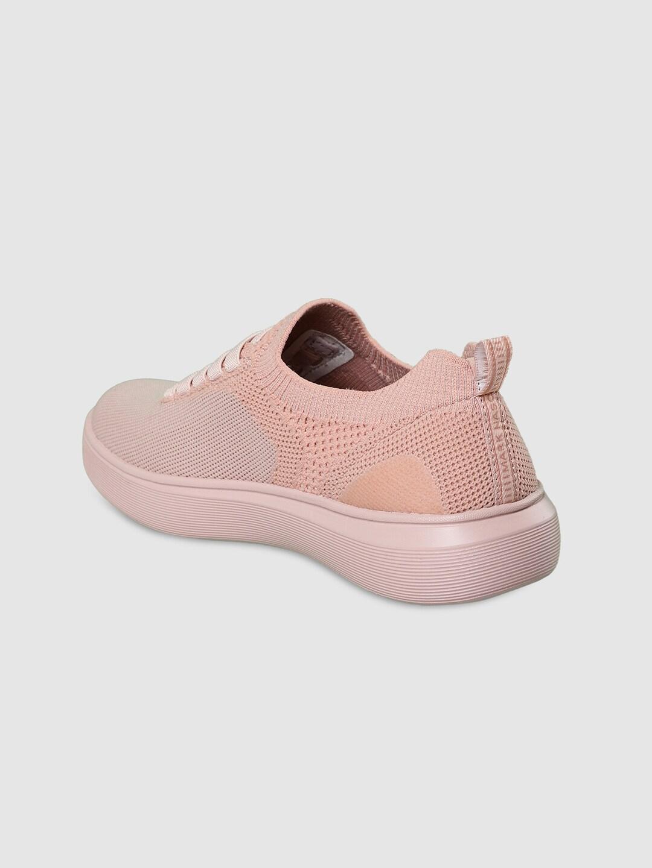 Skechers Women Pink Mark Nason RECORD - NEWBERRY Sneakers