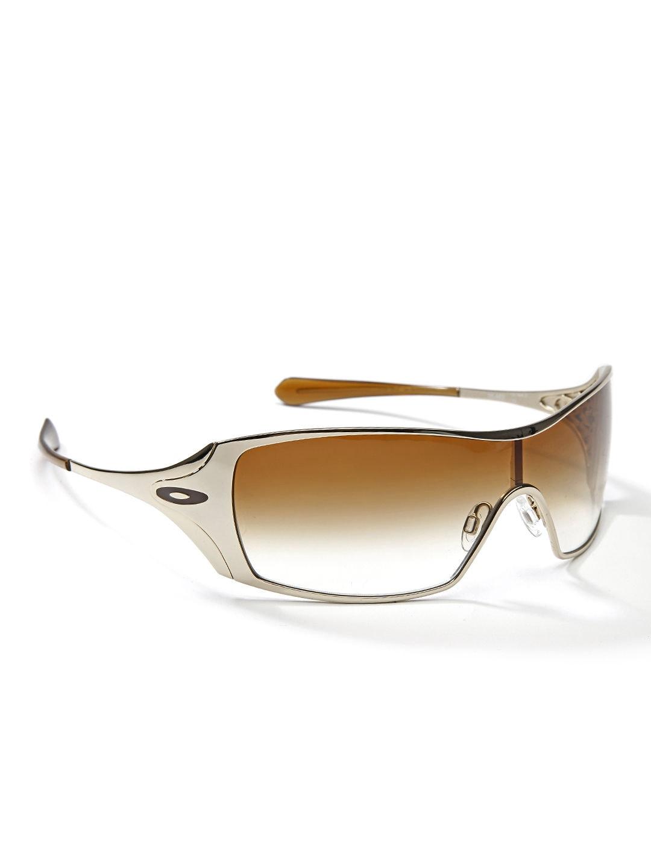 oakley womens sunglasses sport