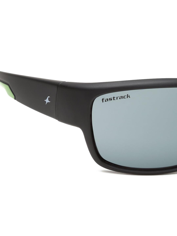 Fastrack Sunglasses Case  fastrack men sunglasses case fastrack men sunglasses case