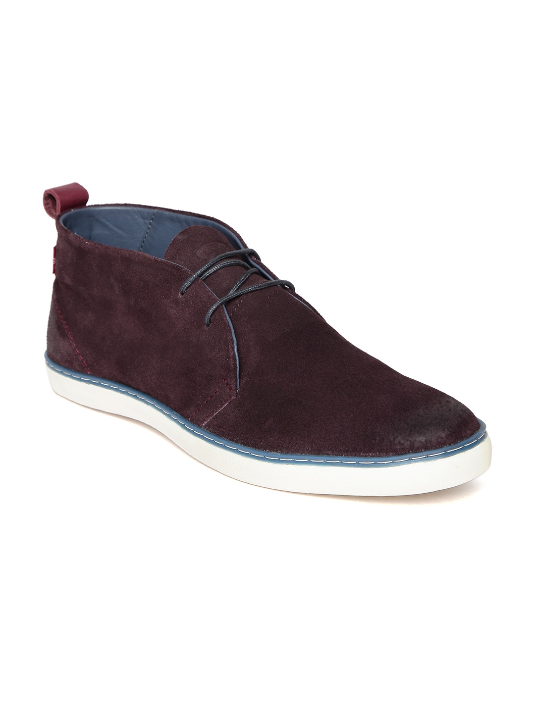 28e031435 Casual Shoes For Men - Buy Casual   Flat Shoes For Men