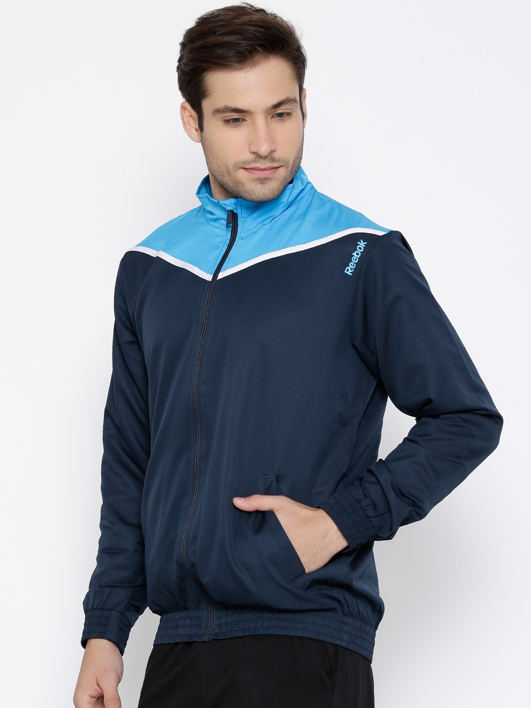 8ea551ddd reebok winter jackets mens india cheap   OFF32% The Largest Catalog ...