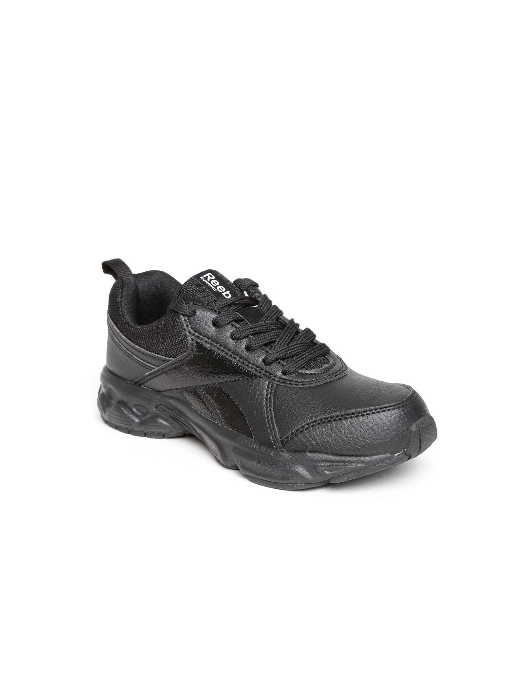 b6c052fc514b95 Reebok Shoes - Buy Reebok Shoes For Men   Women Online