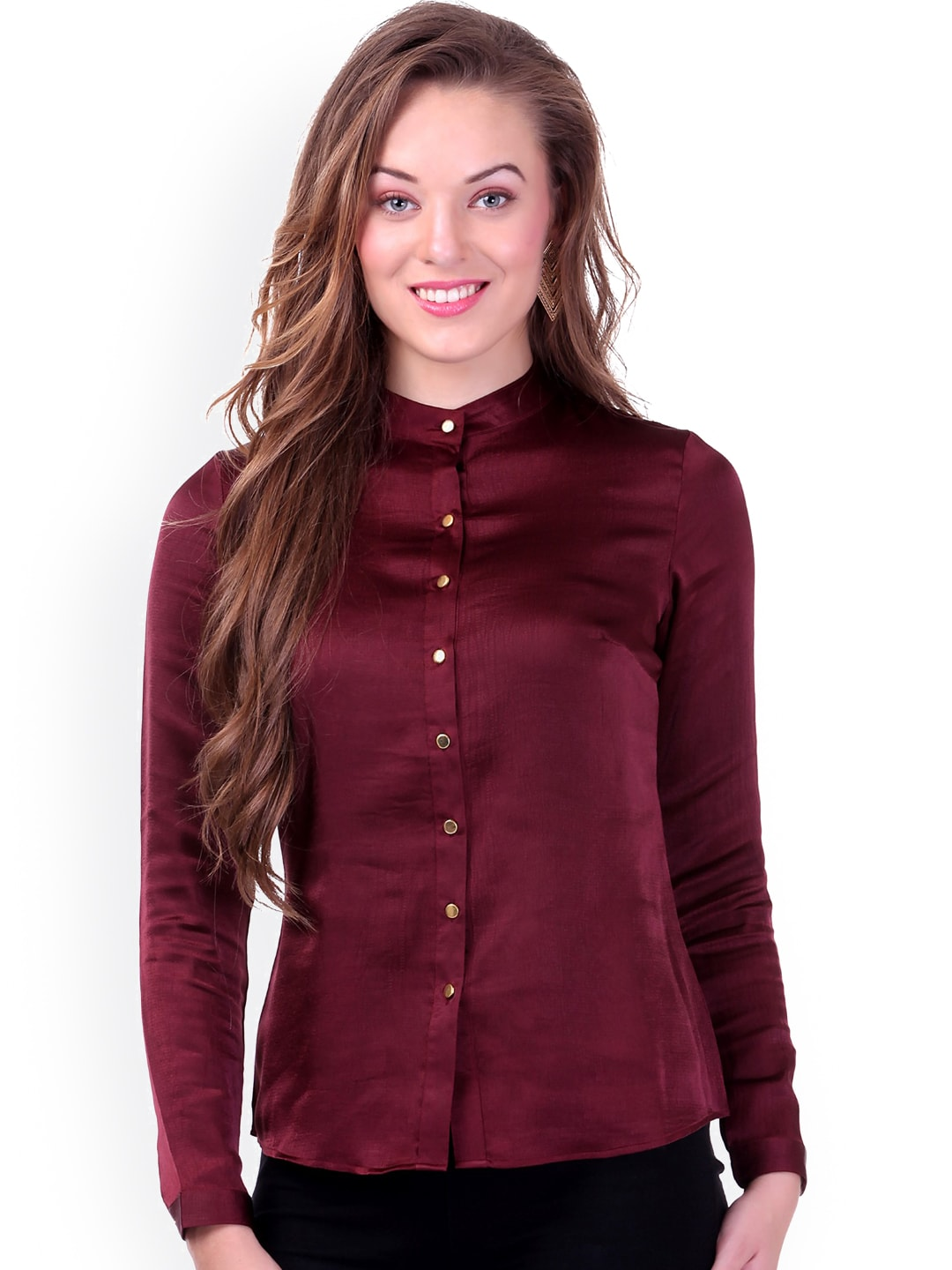 Shirts For Women | Gommap Blog