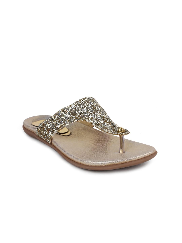 e620eb886c81be Ethnic Footwear - Buy Ethnic Footwear Online