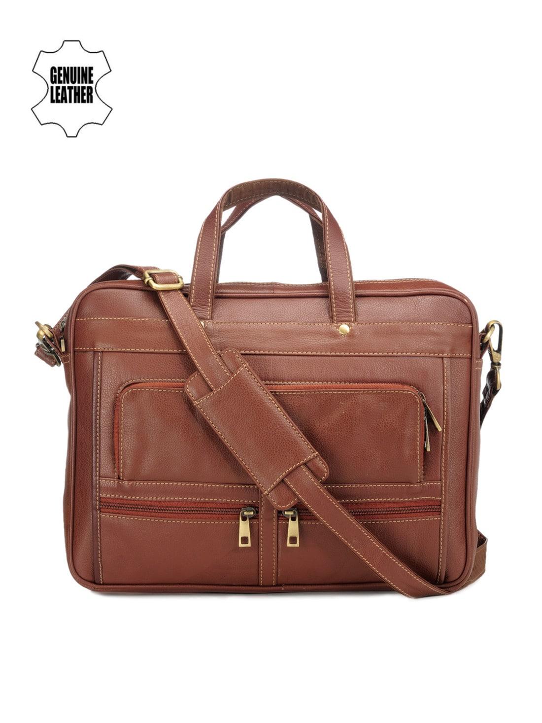 26a4959124 Men s Laptop Bag - Buy Laptop Bag for Men Online in India