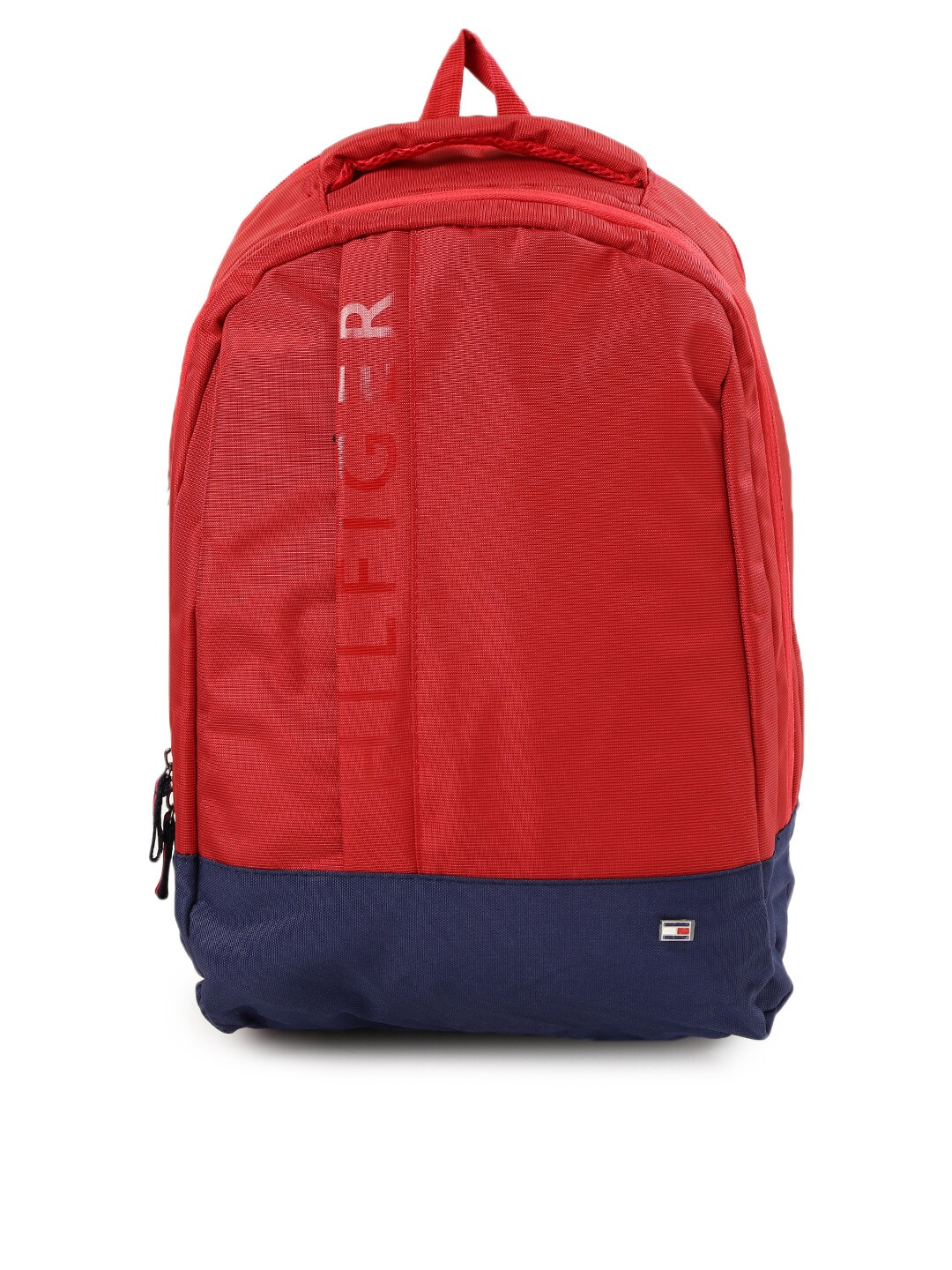 8225aa77d Tommy Hilfiger Clothing - Buy Tommy Hilfiger Bags