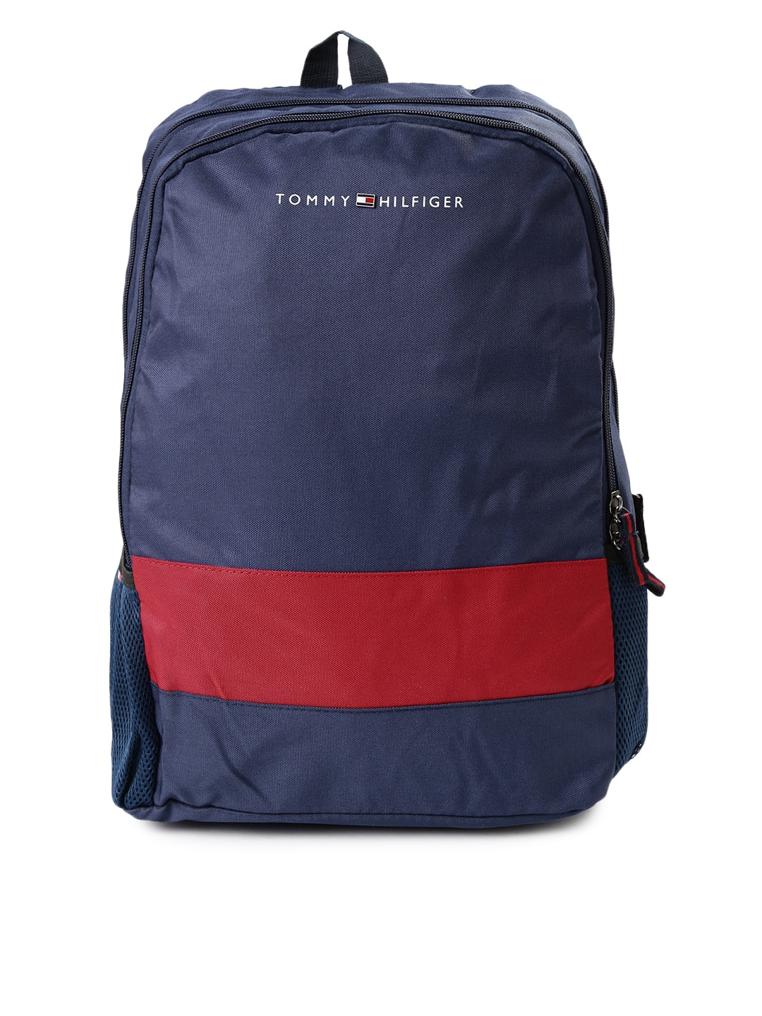 e1041856119f Tommy Hilfiger Backpacks - Buy Tommy Hilfiger Backpacks online in India