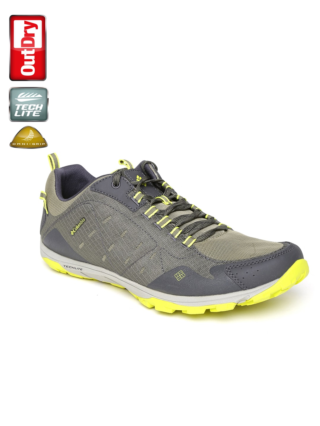 6a112dc6535b0 Men Running Shoes - Buy Men Running Shoes Online in India