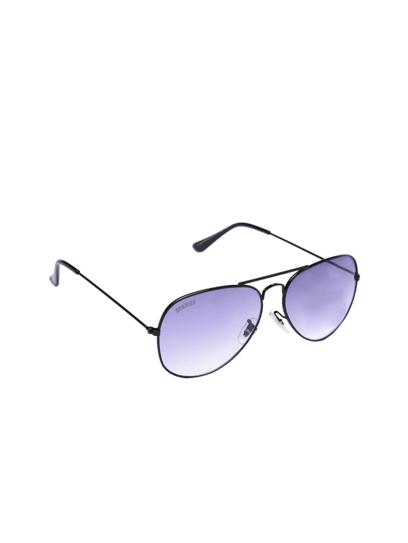 Mtv Sunglasses Aviator  mtv roas uni aviator sunglasses rd 111 c7 sunglasses