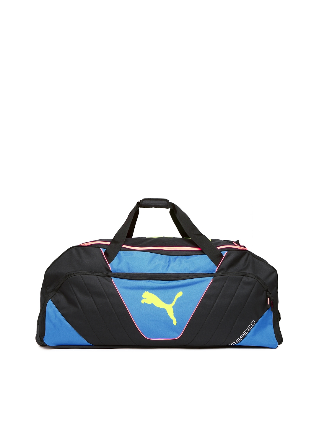 1d8c8b059f Puma Small Bags - Buy Puma Small Bags online in India