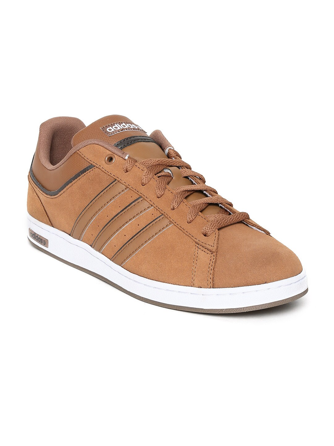 Adidas Neo Derby Set Synthetic