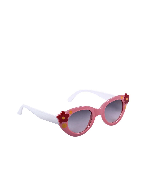 Olvin Kids Sunglasses OL421-08