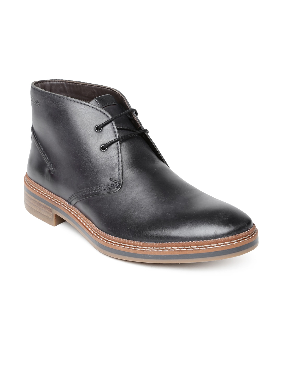 a7eef18540b Shoes - Buy Shoes for Men