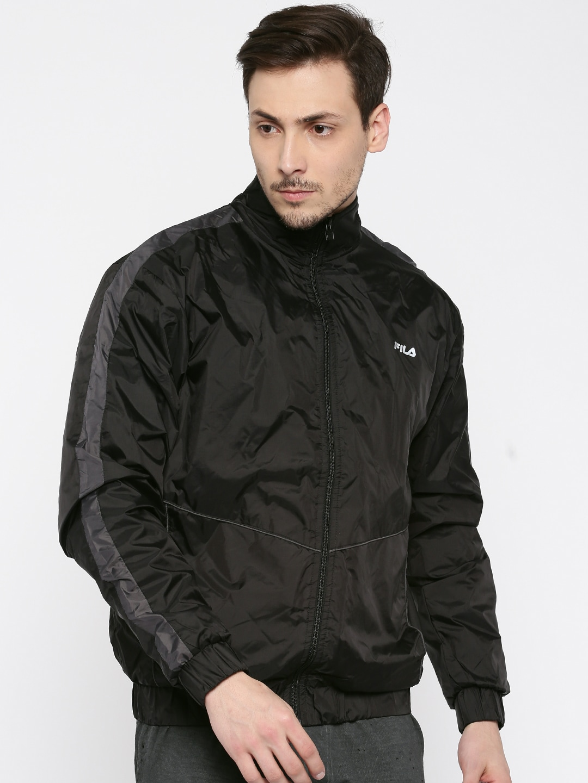 Jackets for Men - Buy Men&39s Jackets Online - Myntra