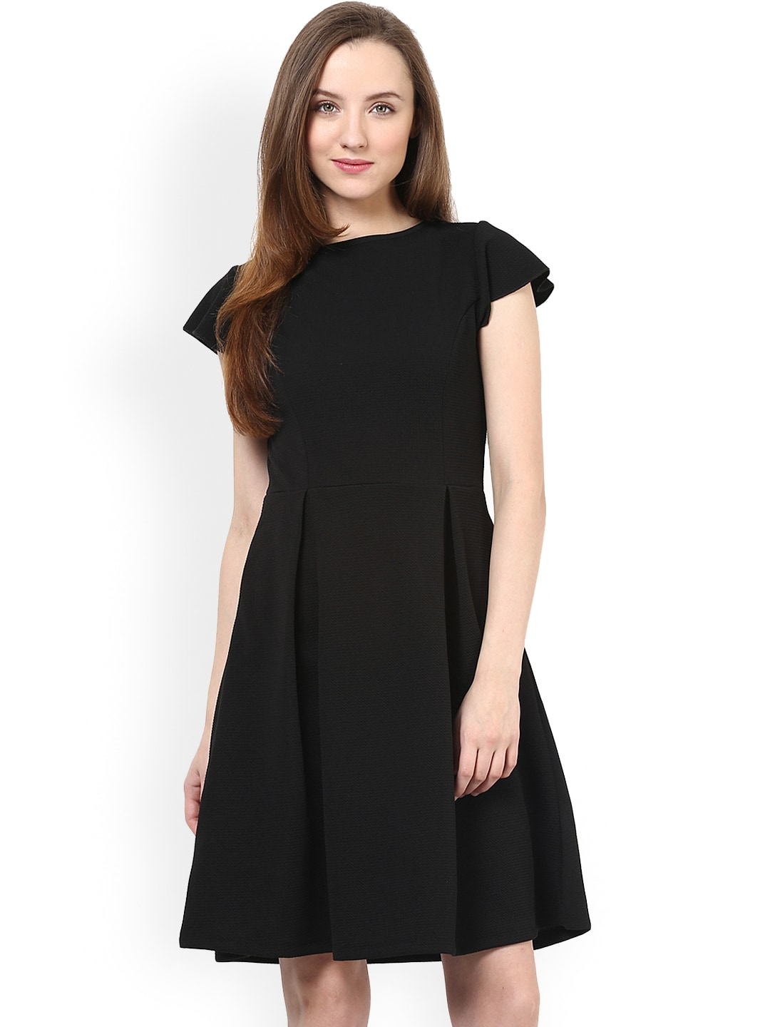 0a99a351e0 Black Dress - Buy Black Dresses For Women in India