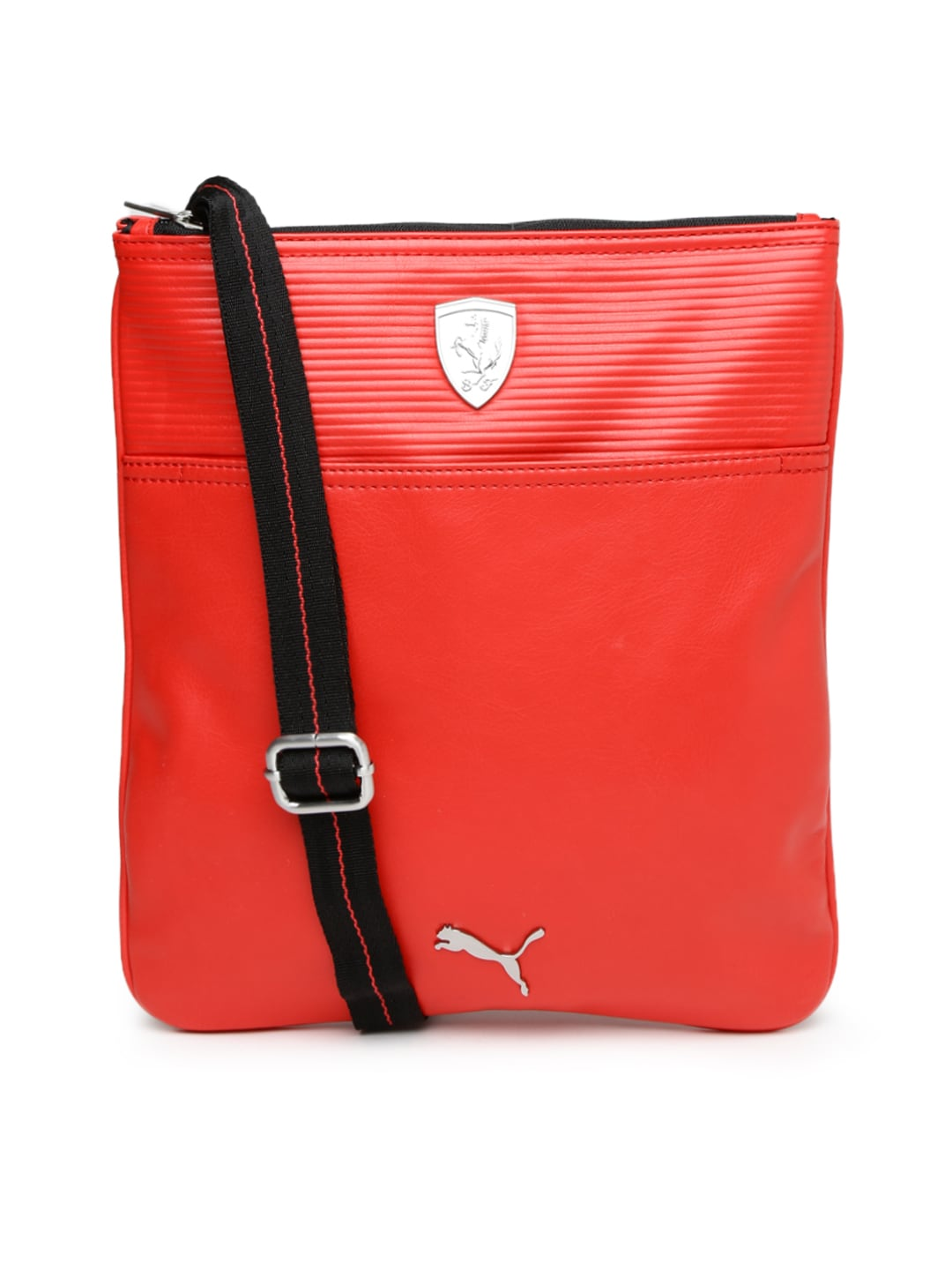 puma ferrari shoulder bag cheap   OFF71% Discounted 6494aef8175ab