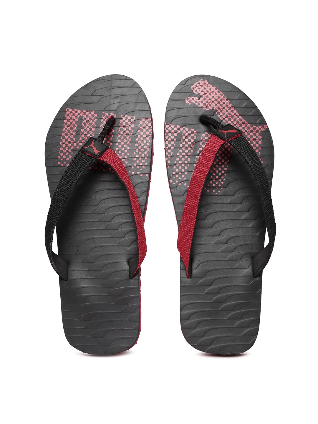 b8894a301e2322 puma flip flops flipkart cheap   OFF68% Discounted