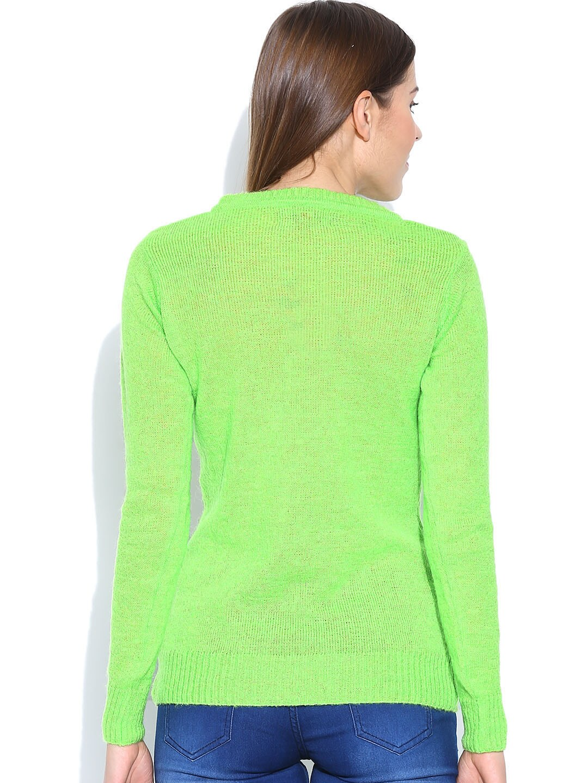 American Swan Sweaters - Buy American Swan Sweaters Online in India