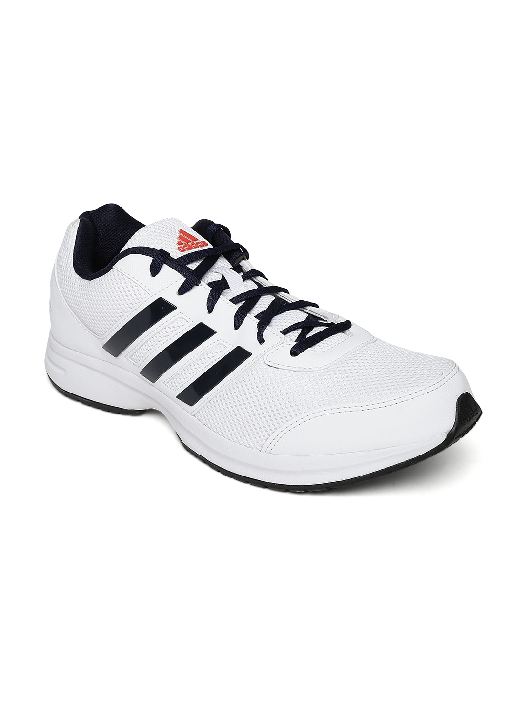 adidas men sports shoes