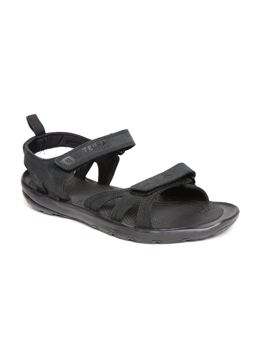 078b91e54911ae Buy adidas sandals mens brown   OFF68% Discounted