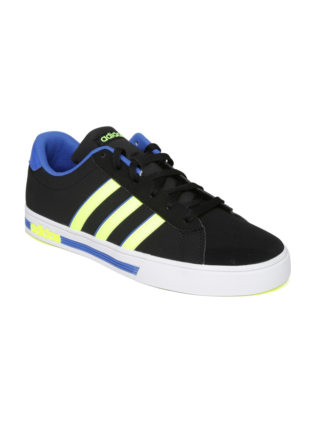 adidas neo se daily team sneaker